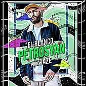 Thumbnail for the Los Blanco - Petrosyan link, provided by host site