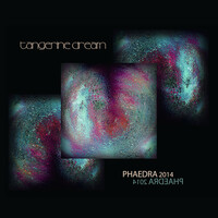 Thumbnail for the Tangerine Dream - Phaedra 2014 link, provided by host site