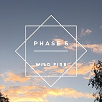 Thumbnail for the Wildfire - Phase 5 link, provided by host site