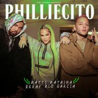 Thumbnail for the Natti Natasha - Philliecito link, provided by host site