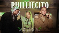 Thumbnail for the Natti Natasha - Philliecito (Official Video) link, provided by host site