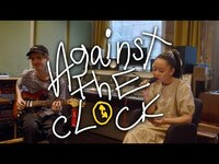 Thumbnail for the Griff - Phoebe Bridgers - Kyoto - Against The Clock with & Conor Albert (Episode 14) link, provided by host site