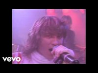 Thumbnail for the Def Leppard - Photograph link, provided by host site