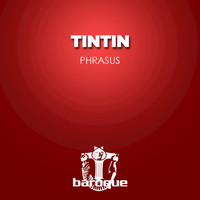 Thumbnail for the Tintin - Phrasus link, provided by host site