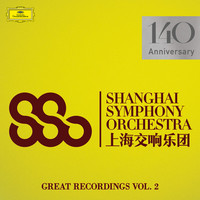 Thumbnail for the Sergei Rachmaninoff - Piano Concerto No.2: 2. Adagio sostenuto link, provided by host site