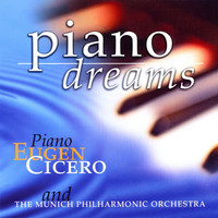 Thumbnail for the Eugen Cicero - Piano Dreams link, provided by host site