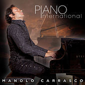 Thumbnail for the Manolo Carrasco - Piano International link, provided by host site