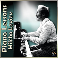 Thumbnail for the Milcho Leviev - Piano Lessons link, provided by host site