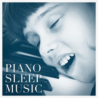 Thumbnail for the Easy Listening Piano - Piano Sleep Music link, provided by host site