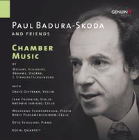 "Thumbnail for the Antonín Dvořák - Piano Trio No. 4 in E Minor, Op. 90, B. 166, ""Dumky"": II. Poco adagio - Vivace non troppo link, provided by host site"