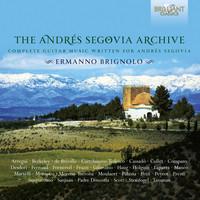 Thumbnail for the Alexandre Tansman - Pièces brèves, Op. Posth.: IV. Berceuse - Boîte à musique link, provided by host site