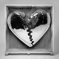 Thumbnail for the Mark Ronson - Pieces of Us link, provided by host site