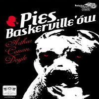 Thumbnail for the Sir Arthur Conan Doyle - Pies Baskervillów link, provided by host site