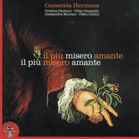 Thumbnail for the Pietro Locatelli - Pietro Antonio Locatelli: Sonata in Sol maggiore No. 4, Op. II per flauto e basso continuo. Adagio link, provided by host site