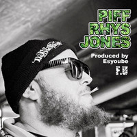 Thumbnail for the Stig Of The Dump - Piff Rhys Jones link, provided by host site