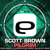 Thumbnail for the Scott Brown - Pilgrim link, provided by host site