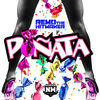 Thumbnail for the Remo the Hitmaker - Pinata link, provided by host site