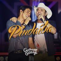 Thumbnail for the Guilherme & Santiago - Pindaíba link, provided by host site
