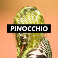 Thumbnail for the Little Jinder - Pinocchio link, provided by host site