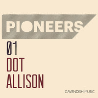 Thumbnail for the Dot Allison - Pioneers: Dot Allison link, provided by host site