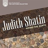 Thumbnail for the Joel Eric Suben - Piping the Earth link, provided by host site