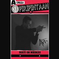 Thumbnail for the Arto - Piripintaan link, provided by host site