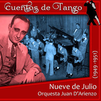 Thumbnail for the Orquesta Juan D' Arienzo - Pituca link, provided by host site