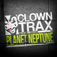 Thumbnail for the Nigel Neptune - Planet Neptune (Ganah Remix) link, provided by host site