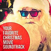 Thumbnail for the Christmas Favourites - Planet of the Apes (Movie Main Theme) link, provided by host site