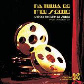 Thumbnail for the Casuarina - Plataforma (do filme Se Segura Malandro) link, provided by host site