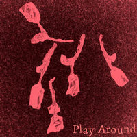 Thumbnail for the TYuS - Play Around link, provided by host site