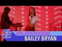 """Thumbnail for the Bailey Bryan - """"play link, provided by host site"""