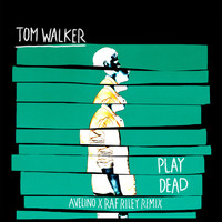 Thumbnail for the Tom Walker - Play Dead (Avelino x Raf Riley Remix) link, provided by host site