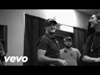 Thumbnail for the Luke Bryan - Play It Again link, provided by host site