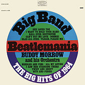 Thumbnail for the Buddy Morrow - Play the Big Hits of '64 link, provided by host site