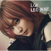 Image of Lisa linking to their artist page due to link from them being at the top of the main table on this page