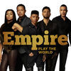 Image of Empire Cast linking to their artist page due to link from them being at the top of the main table on this page