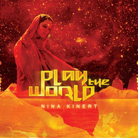 Thumbnail for the Nina Kinert - Play the World link, provided by host site