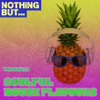 Thumbnail for the Soul Power - Play Your Own Game - Dub Mix link, provided by host site