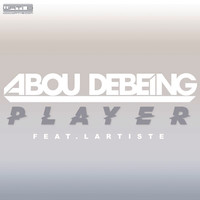 Thumbnail for the Abou Debeing - Player link, provided by host site