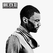 Thumbnail for the Wretch 32 - Please Don't Let Me Go link, provided by host site