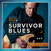 Thumbnail for the Walter Trout - Please Love Me link, provided by host site