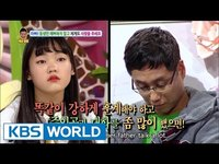 Thumbnail for the Daddy - Please love me too [Hello Counselor /] link, provided by host site
