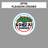 Thumbnail for the Optik - Pleasure Cruiser link, provided by host site