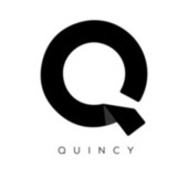 Thumbnail for the Quincy - PLETORA link, provided by host site