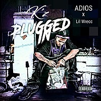 Thumbnail for the K&S - Plugged in Adiós link, provided by host site
