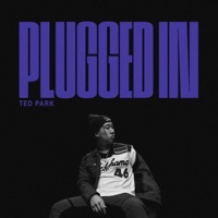 Thumbnail for the Ted Park - Plugged In link, provided by host site