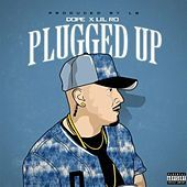 Thumbnail for the Dope - Plugged Up link, provided by host site