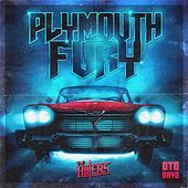 Thumbnail for the The Hiiters - Plymouth Fury link, provided by host site
