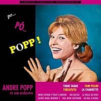 Thumbnail for the Andre Popp - Po... Pô... Popp ! link, provided by host site